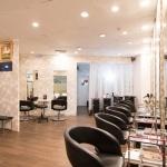 4 Salon Terdekat Green Pramuka